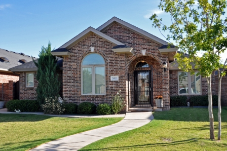 Lubbock, Texas (Lubbock, TX) Real Estate News