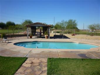golf course homes for sale in laveen az laveen az golf course homes for sale