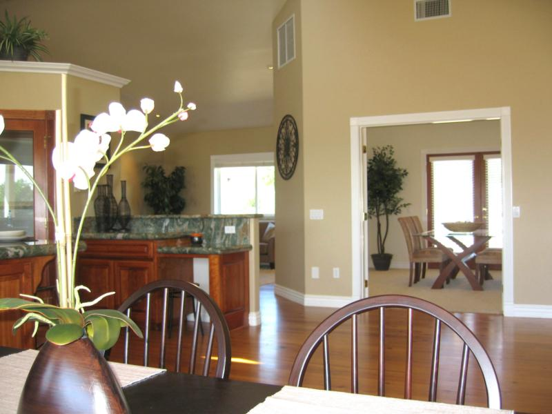 Murrieta Staging Success House And Furniture Sold