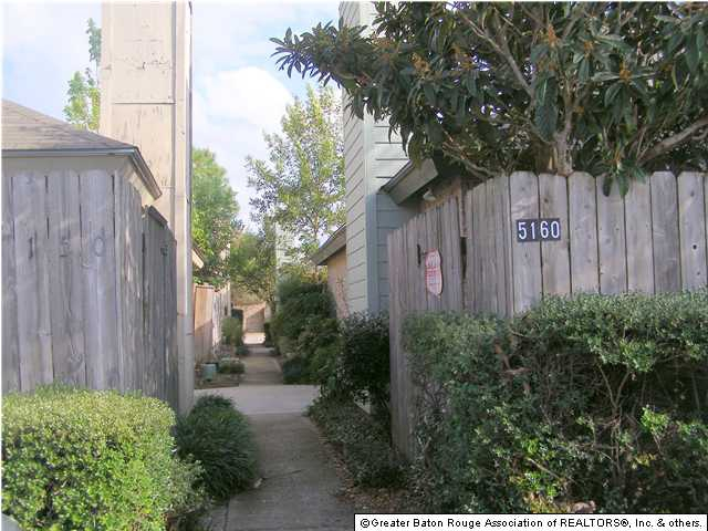 Looking For A Baton Rouge Home Near Shaw Tower On Essen