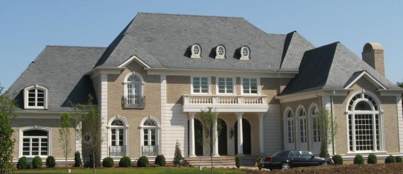 Luxury Homes Maryland Luxury Homes Virginia Potomac Md