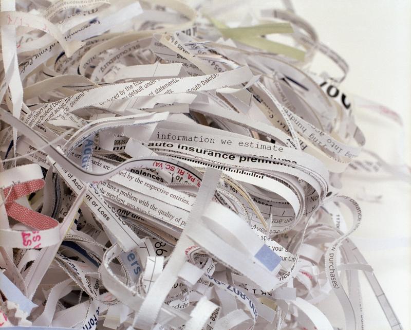 thingsto do in and around nampa idahobetter business With document shredding nampa idaho