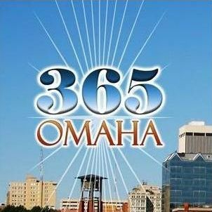 365 Things to Do in Omaha, NE