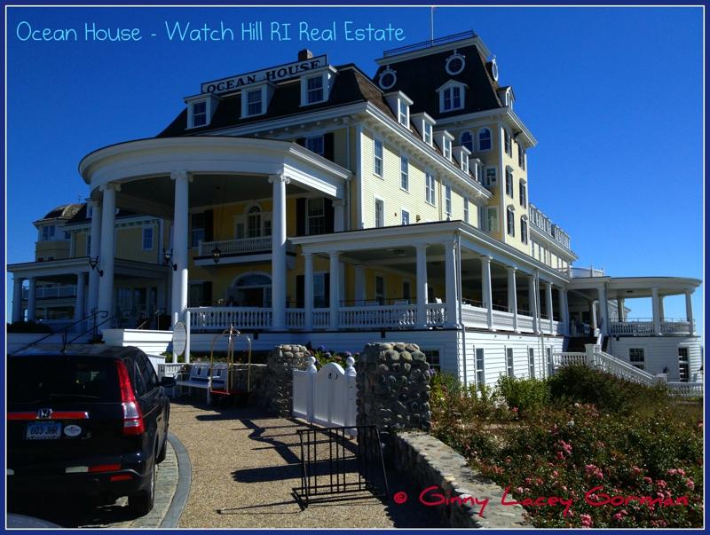 Rhode Island Restaurant Week