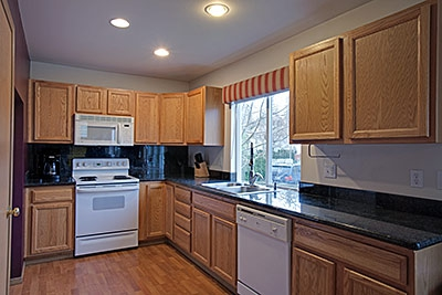 Kitchen And Cabinet Store In Wallingford Ct