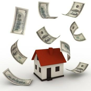 Property Taxes in Northern Virginia