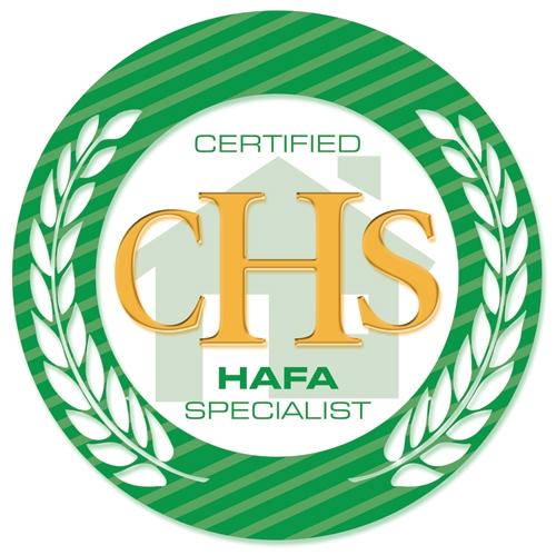 HAFA short sale expert