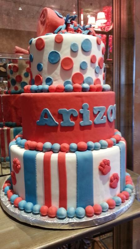 Wedding Cakes Costco Tucson