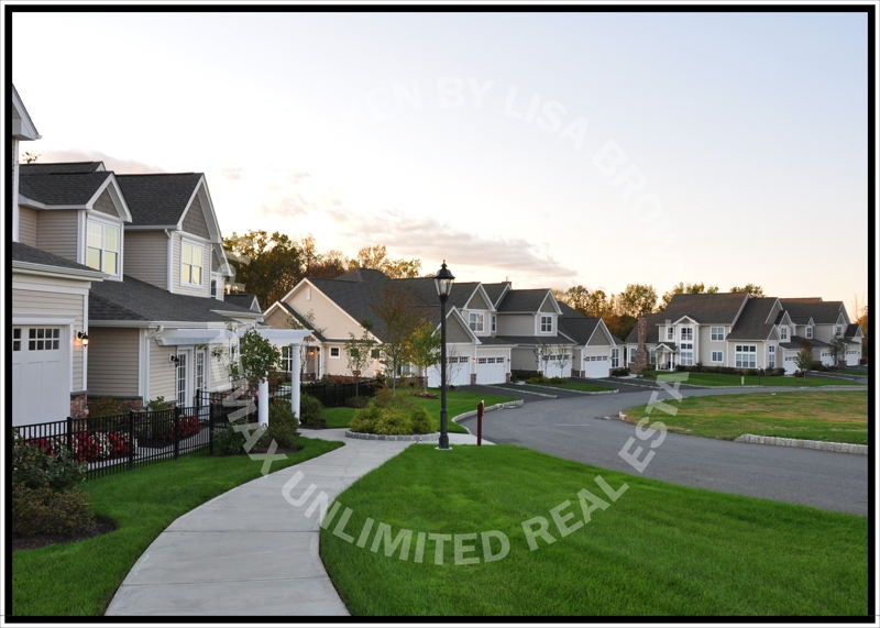 Fairfield County News Another Townhome Sold By Lisa