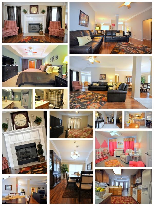 Eaglecrest Home for sale