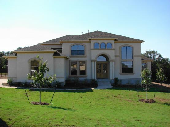 Home for Sale in Bella Lago