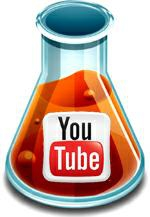 image of youtube link