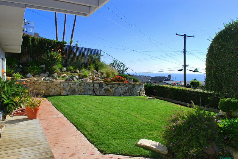 San pedro ocean view home for Watch terrace house season 2