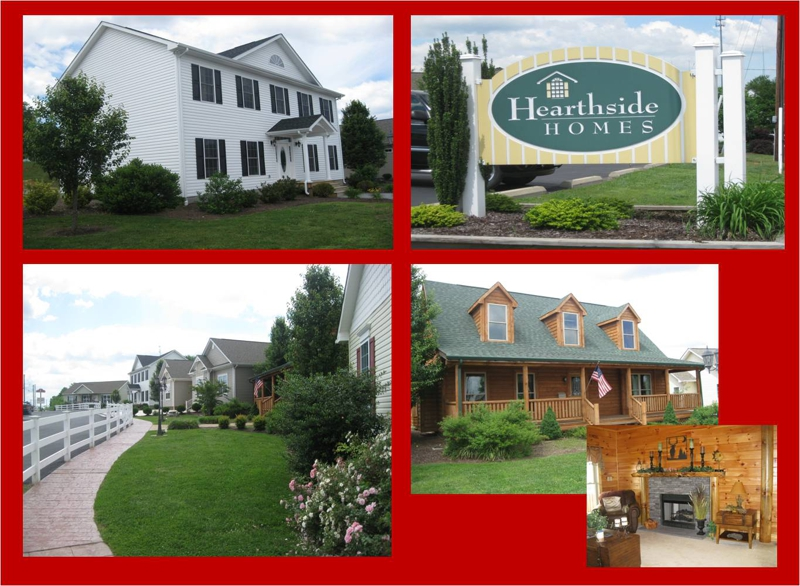 Open House, Sat. May 19, 2012 10am-3pm