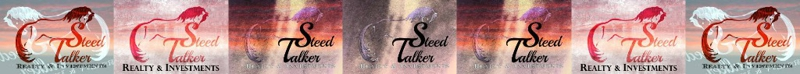 steed talker realty & investments