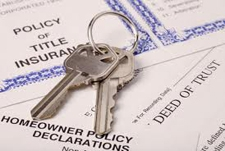 Home Warranty Deed - Home Security Deed - Courtesy of your Warner Robins Real Estate Specialist