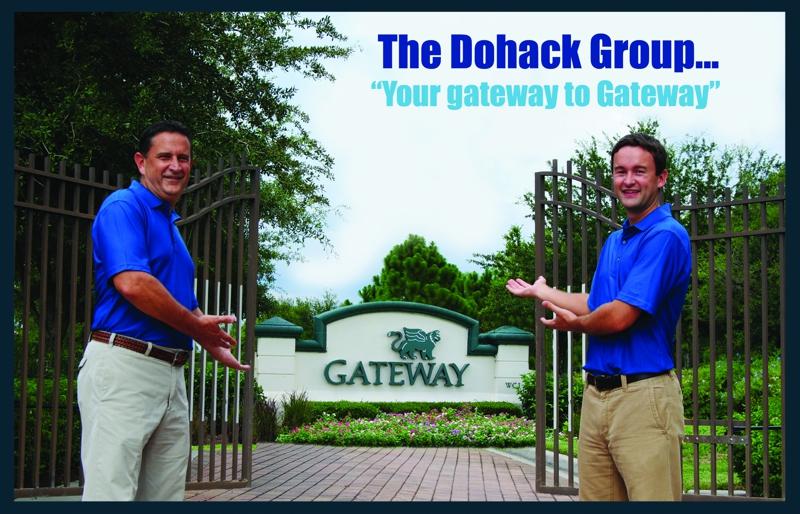 gateway country club