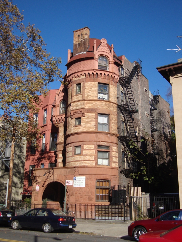Brooklyn brownstones for sale brooklyn apartment for New york city brownstone for sale
