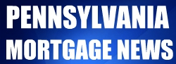 pennsylvania mortgage news