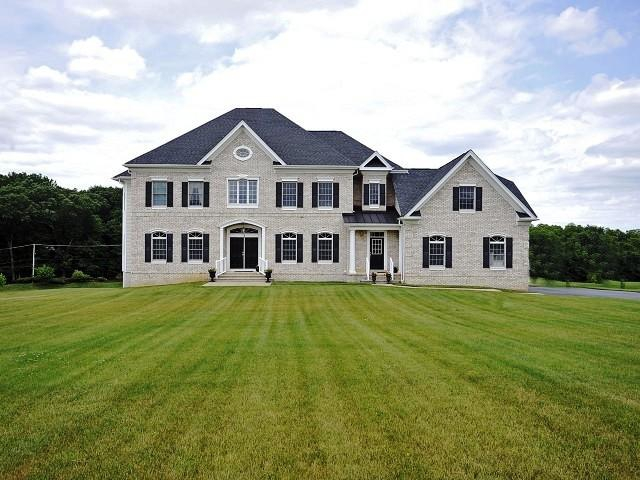 Awesome Luxury Homes For Sale In Manalapan NJ 07726   Top Manalapan Realtor
