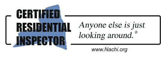 Certified Home Inspector in Long Island NY long Island Home Inspections for Nassau county, Suffolk & Queens, NY