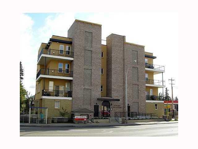 Condo for Sale in Edmonton