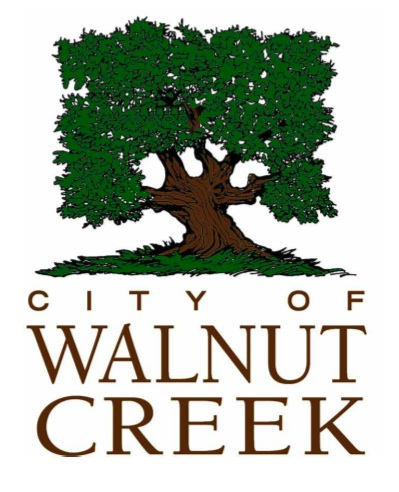 Home Staging Services~Walnut Creek, CA: Staging That Helps ...