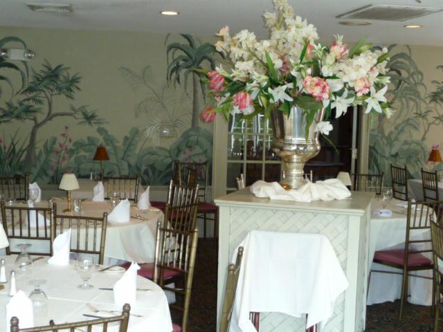 Apricots Restaurant In Farmington Ct