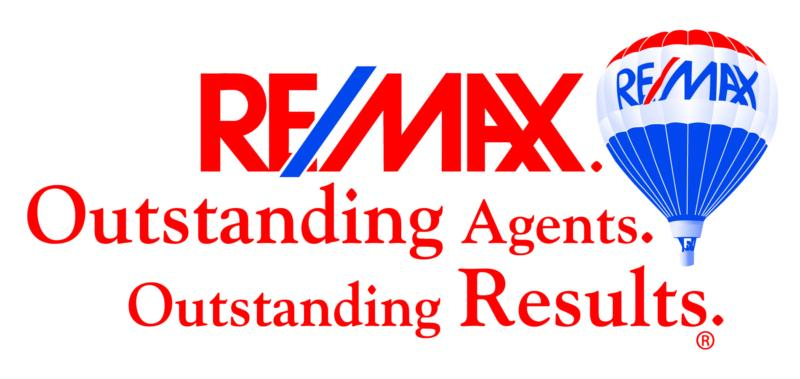 Remax Real Estate Weston Florida