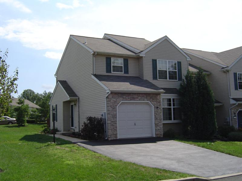 Property For Sale Lansdale Pa
