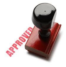 approved short sale in wellington