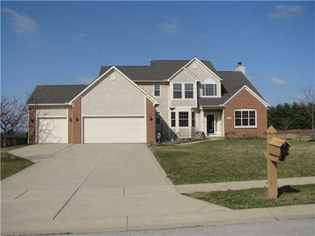 Haaf Farm Pickerington,New Listing,Sunladen Dr.