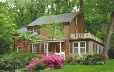 Highest Sale Price Single Family Home 2012 - Woodside Park Silver Spring