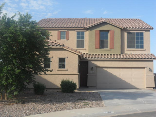 HUD Homes for Sale in Maricopa - Maricopa HUD Homes for Sale