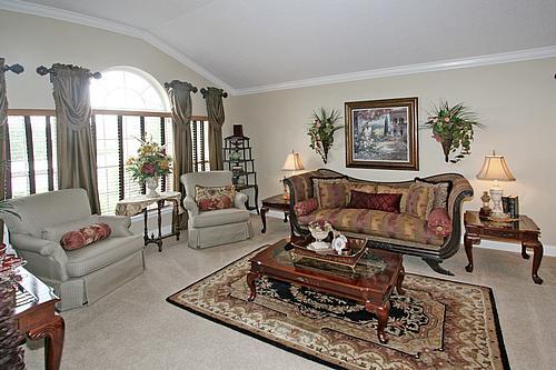 Bartram springs 5 bedroom 3 bathroom home for sale in for 5 bedroom homes for sale in florida