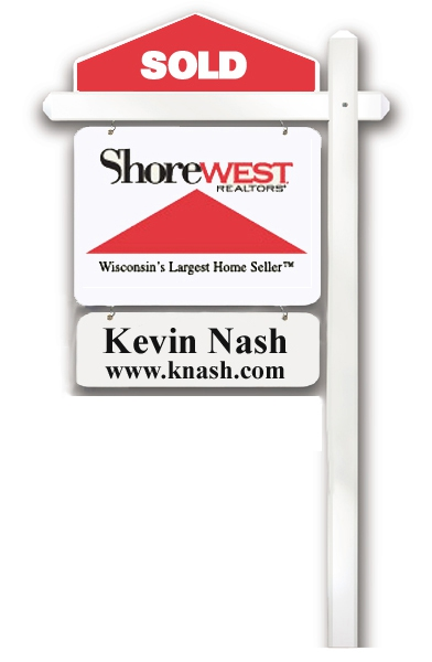 Kevin Nash Germantown WI