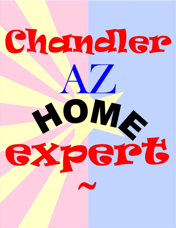 Sun Groves Home for Sale Chandler AZ - Chandler AZ Home for Sale in Sun Groves