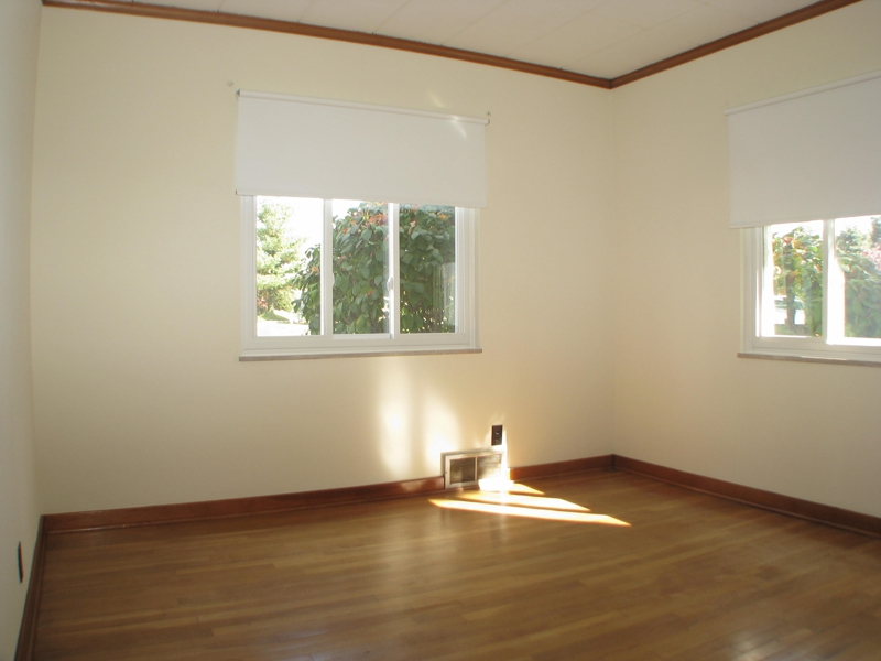 1111 Lancaster Ave.,View of a bedroom