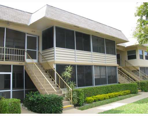 Century West Palm Beach Condos For Sale