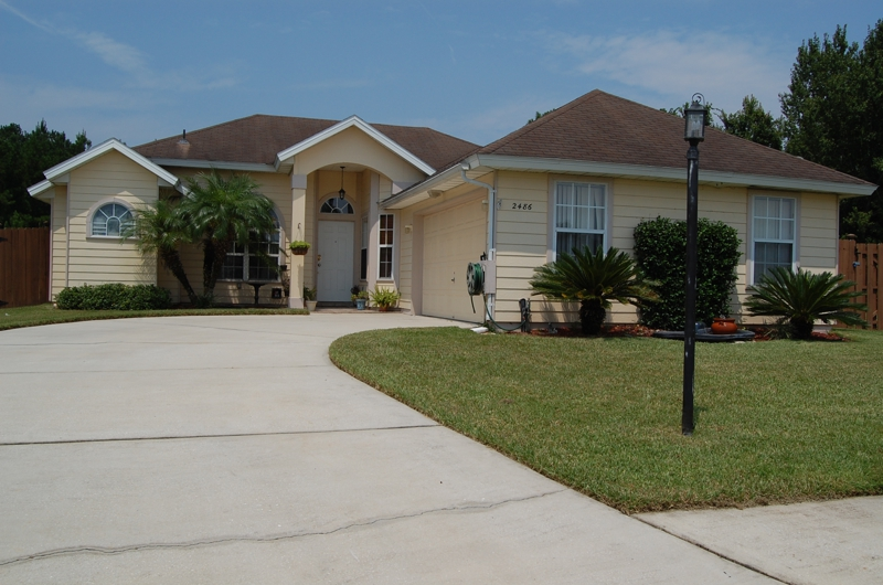 middleburg fl home for sale attractive home for first