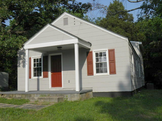 Home for Sale in Farmville VA