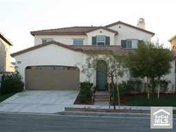 Temecula Short Sale - Just Sold - 28685 Gloucester Court