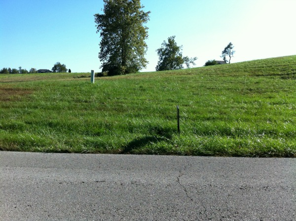 Boones Trace Subdivision - Richmond KY - Kentucky Homes For Sale - Lizette Realty - 859-979-2834