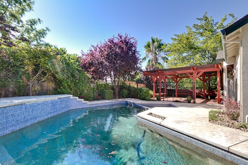5502 lea ct rocklin ca 95765 homes for sale by ken