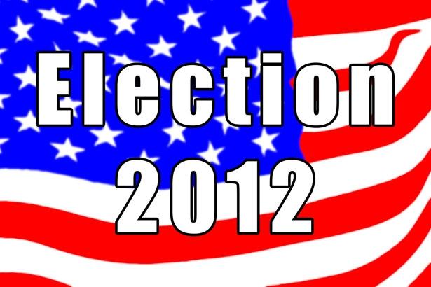 "<a href=""http://www.publicdomainpictures.net/view-image.php?image=19031&picture=us-election-2012"">US Election 2012</a> by Petr Kratochvil"