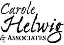 Carole Helwig Acton, Stow, Sudbury and Hudson MA real estate