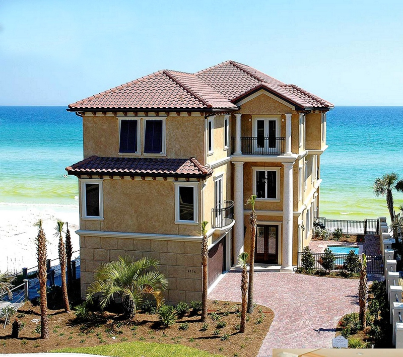 Check out fiera vista destin florida 39 s newest luxury - 1 bedroom condos in destin fl on the beach ...