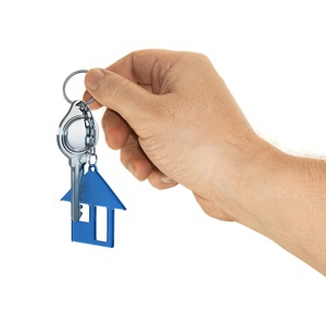keys to a sacramento short sale