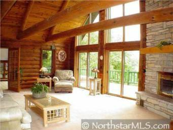 WI Real Estate,N5666 50th St,Menomonie,For Sale,Log Homes,Luxury homes,MN Real Esate, WI Real Estate,3 bedrooms,3 baths,Buying Homes,Home Mortgage Interest Rates,Relocating to WI,MN Relocation,MN Real Estate Market,WI Real Estate Market,Real Estate For Sale,Home buyers,Executive Homes,Farms for sale,20 acres for sale,land for sale,horse farm,horses,hobby farms in WI,Hudson WI,country living,homes for sale,
