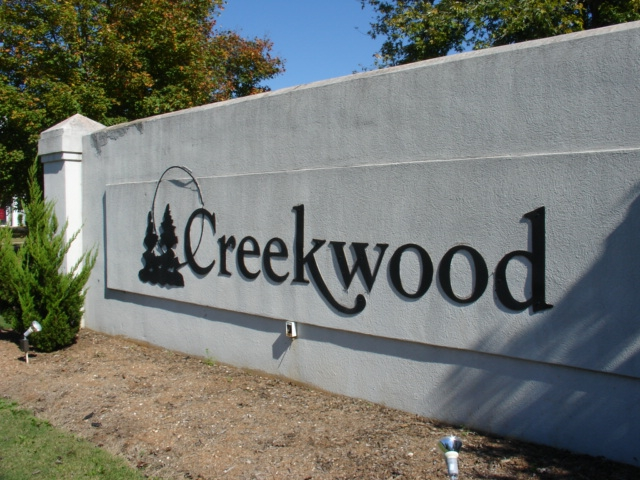 Creekwood Madison Alabama Affordable Homes For Sale